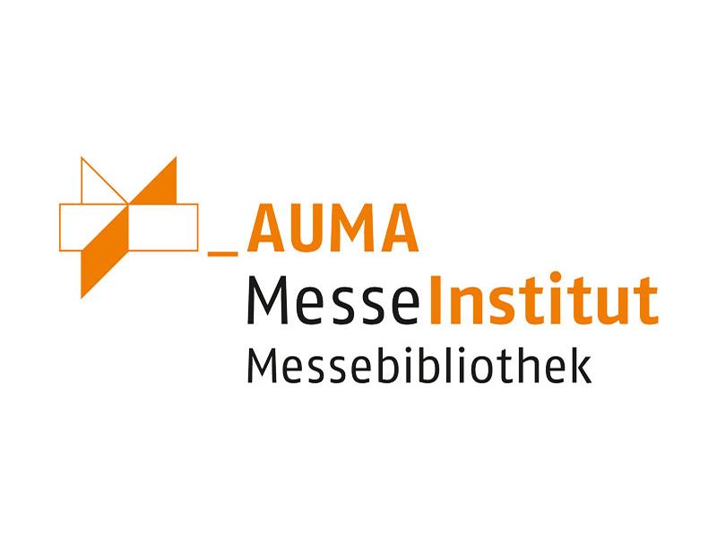 Auma_web