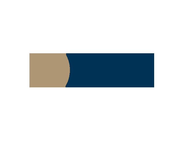 MLP-Logo-web