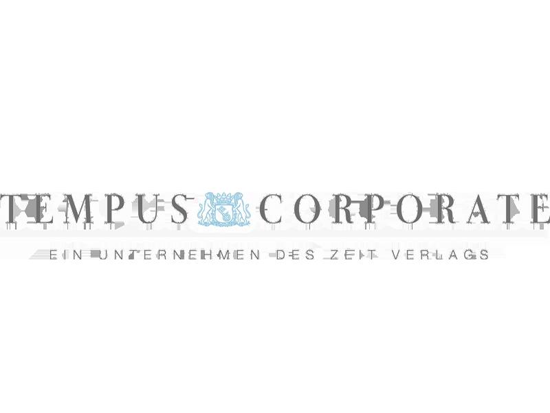 TC-Logo-4C